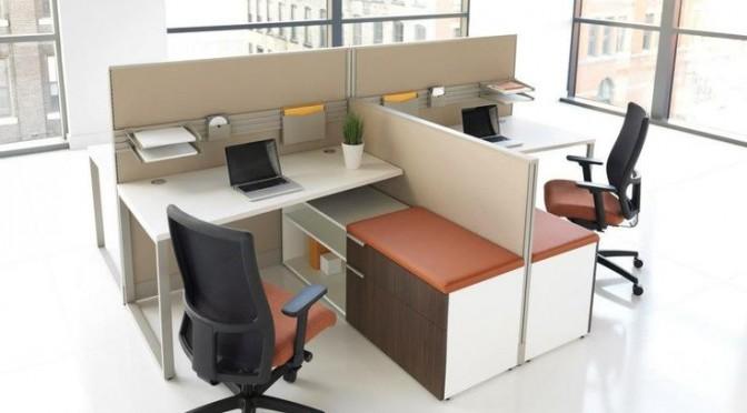 ¿Por qué contratarnos para el servicio de limpieza de su oficina?
