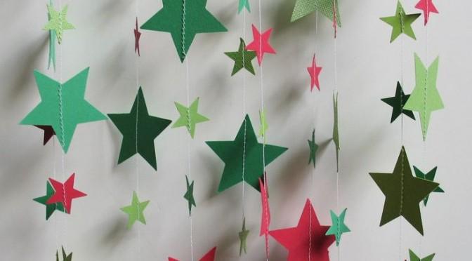 Limpieza Oficinas Madrid les desea una Feliz Navidad y próspero año 2015