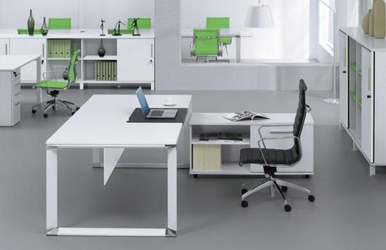 Suplencias para la limpieza en su oficina